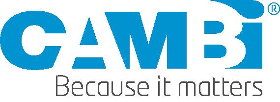 Cambi_Logo_CMYK