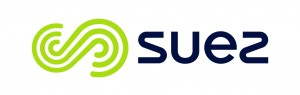 Suez Advanced Solutions UK