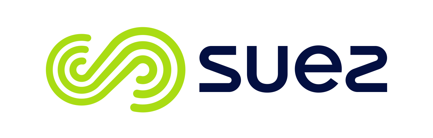 Suez Advanced Solutions UK