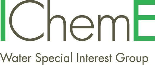 IChemE Special Interest Water Group